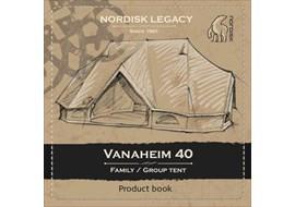 productbook-frontpage-vanaheim-40.jpg