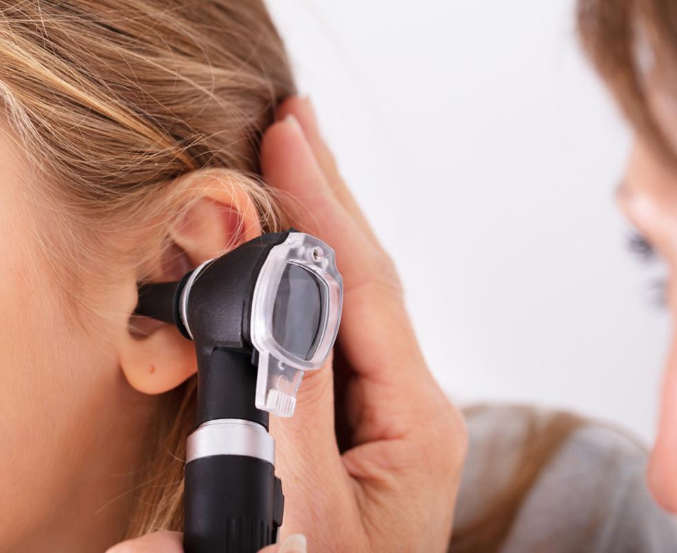 visita-specialistica-otorinolaringoiatrica.jpg