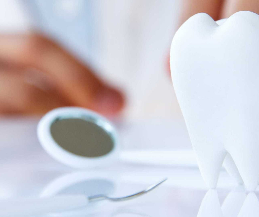 immagine-home-dentista-rasicci.jpg