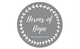 Heroes of Hope Table Flyer copy.png