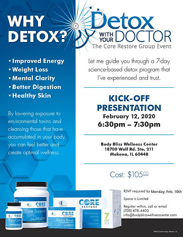 Detox w the Doc Flyer 2020-page-001.jpg
