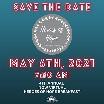 Save the date (2).png