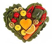 Nutrition - Heart.jpg