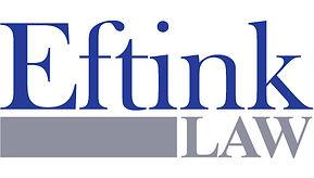 Eftink_Law_Logo_500.jpg