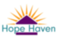 HHCC logo JPEG file.jpg
