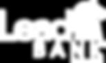 LB_wht_transparent logo_236x141.png