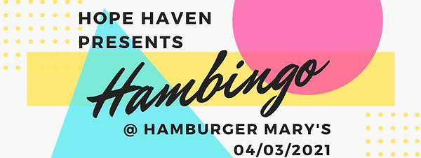 Hambingo 3 (2).png