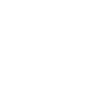 icon-local-2.png