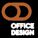 logo-office-design.png