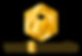 LOGO-W&C-VERTICAL-BRANCO-CMYK-COR.png