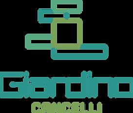 LOGO-GIARDINO-NOVA.png