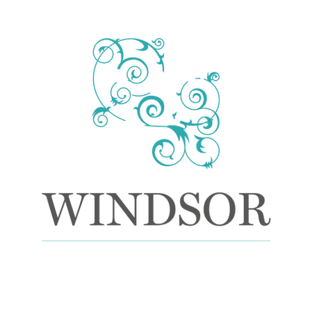 windsor-quadPrancheta-6.png