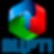 Logo vcrti 100x100 (1).png