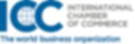 ICCWBO-logo.png