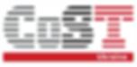 CoST-Ukraine-Logo.png