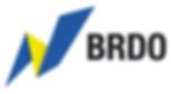 Logo_brdo.png