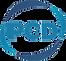 Logo_PCD_2012.png