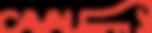 Logo_CAVALETTI_cheval_R-min.png