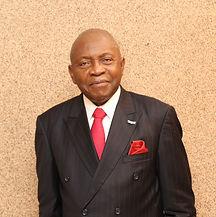 Prince Adeyemi Adefulu