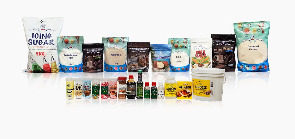 Bakers Choice - All Products.jpg