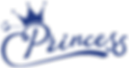 GracecoPrincess-logo large stripped.png