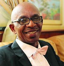 Dr. Dokun Adedeji