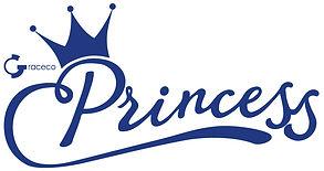 GracecoPrincess-logo.jpg