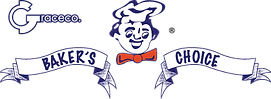 Bakers Choice - Logo stripped.png