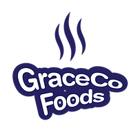 Graceco logo_NEW__SOLID WHITE TEXT.png