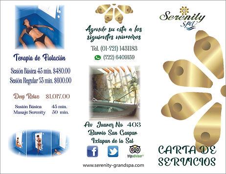 Menú_de_Servicios_Serenity__1.jpg