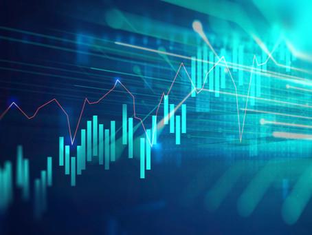 Investment market update: April 2021