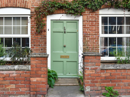 Equity release: As house prices soar, here's what you need to consider first