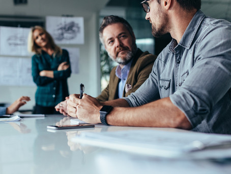 What is shareholder protection and why is it important for business owners?
