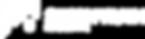 Sean Fruth-White Logo-FNL.png