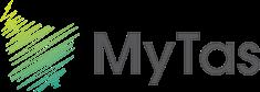mytas(transparant).png