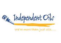 Independant Oils
