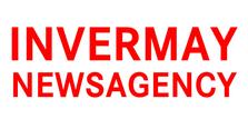 invermaynews