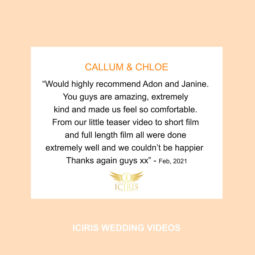 Callum & Chloe Facebook Review V3.jpg