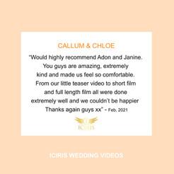 Callum & Chloe Facebook Review V3.jpg
