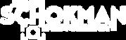 james-schokman-photoraphy-logo_white-01_