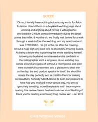 Suzzie Facebook Review V1.jpg