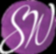 spoilt-weddings-logo-300.png