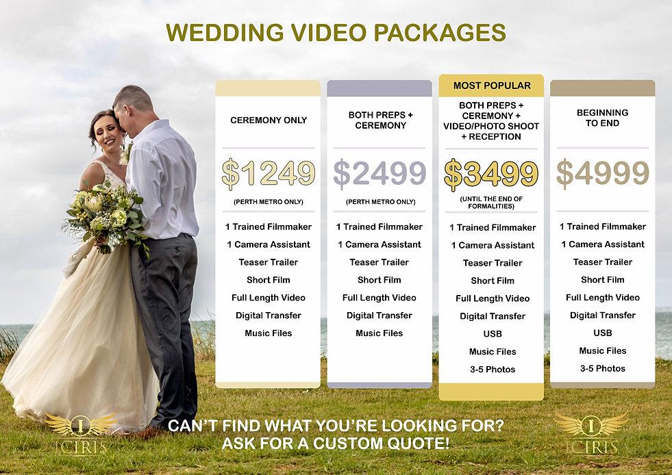 Video Pricing 4.jpg