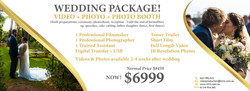 Expo Pricing Feb 2021 - Video + Photo +