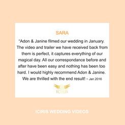 Sara Facebook Review V1.jpg