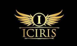 ICIRIS Wedding Video Producton Perth