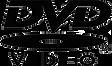 DVD_video_logo.png