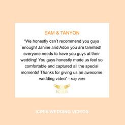 Sam & Tanyon Facebook Review V1.jpg