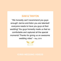 Sam & Tanyon Facebook Review V1.jpg