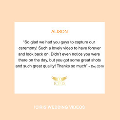 Alison Facebook Review V1.jpg